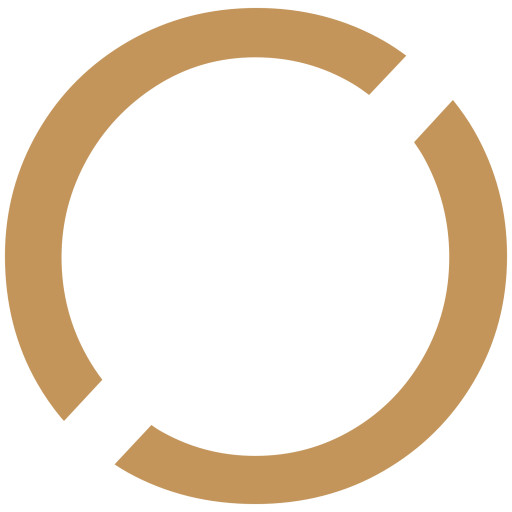 Logo Lenoir